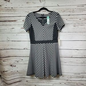 41 Hawthorn Stitch Fix Dress